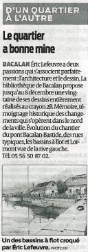 2011-11-30-dessin-eric-bacalan-2.jpg