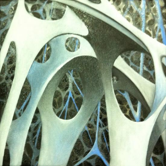 Detail espino 004